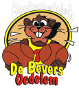 Logo-Bevers-Oedelem-Alternative