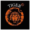 cropped-logo_tiger_wr150