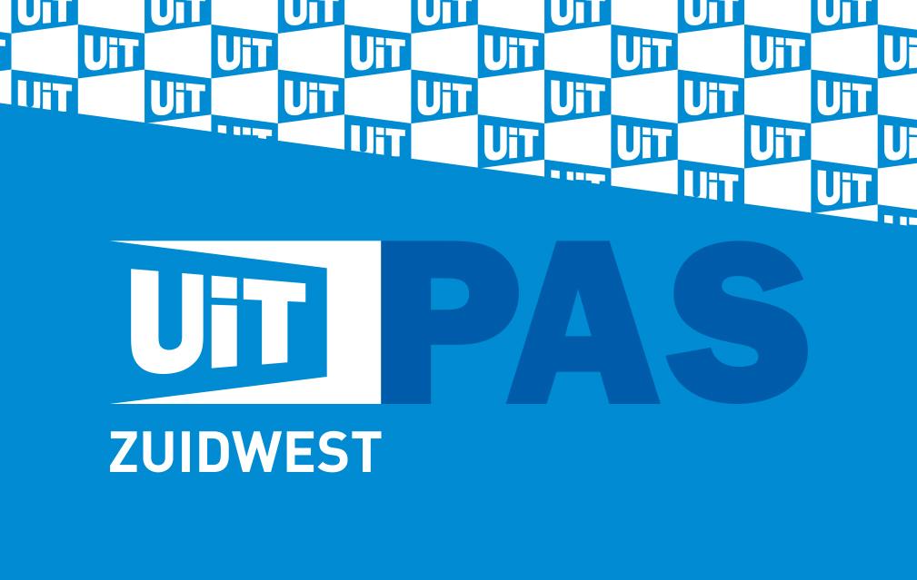 UiTPAS-logo